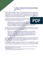 nha-vsdarab.pdf