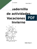 Cuadernillo Medio Mayor.docx