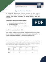 _0a09fa18234bb4681e2584b7eb2ee6d6_Diagrama-electr_nico.pdf