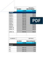 Sesión 3 Formato balanceo de trabajo (1).xls
