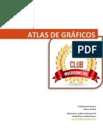 Atlas de Graficos