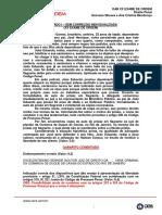 Cópia de 02. Simulado I sem correção indivualizada com padrão.pdf