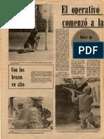 Bombardeo de la Moneda.pdf