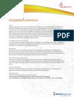 SWEssentials-3days2013.pdf