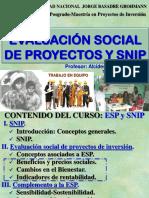 1 Introduccion EvalSocialPy-SNIP UNJBG MPI 13 Agosto 2016