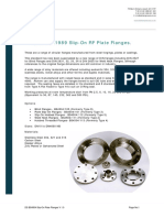 BS 4504 Slip On Flanges.pdf