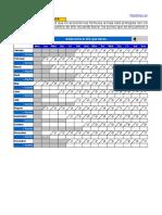 Calendario-turnos