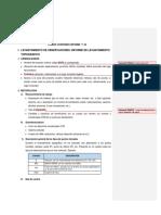 19-Contenido  avance informe  T 2.pdf