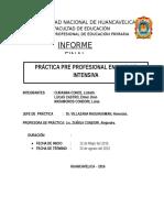 Informe Viii Corregido