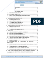 2_EIA Huayllapampa v.f.pdf