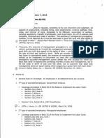 Labor Assignment (Sept. 7)