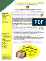 Newsletter 8-22-16 r1