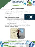 01_Idea de Videojuego.pdf