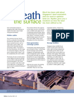 going_beneath_the_surface.pdf