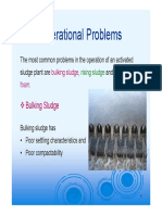 7.Operational Problems.pdf