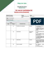 taller-autoestima-ug (1).docx