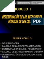 2_NECESIDADES DE AGUA DE LOS CULTIVOS.ppt