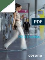 Corona - 2011 Catalogo Portafolio Profesional.pdf