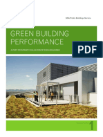 Green_Building_Performance.pdf