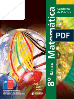 MATEMATICA CUADERNO EJER 8º.pdf