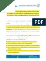 Documento_LA LEALTAD-Cualidad indispensable para que los empleados antepongan las necesidades de la organización a sus propias necesidades y apoye a la organización en situaciones difíciles_EG2.pdf