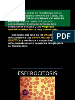 6 Esferocitosis.pptx
