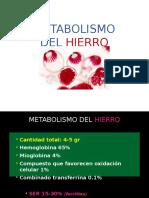 2 Anemias