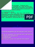 03 Enfermedad Diverticular.pdf