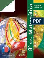 CUADERNO EJERCICIOS MATEMATICA  8º.pdf