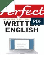 Perfect Written English.pdf
