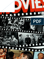 A Pictorial History of the Movies (Art eBook)