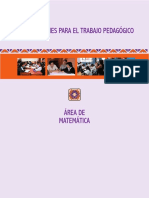 ORIENTACIONES PARA EL TRABAJO PEDAGOGICO.pdf