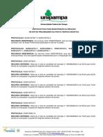 JUSTIFICATIVA_MANUTENCAO_NOTAS_PRELIMINAR_403.pdf