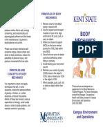 Body Mechanics Brochure.pdf
