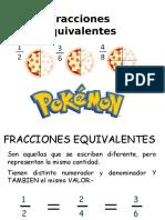 fraciones equivalentes.pptx