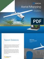 Brochure_MAVinci_Sirius.pdf
