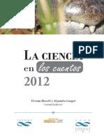 La-ciencia-en-los-cuentos-2012_CONICET-ebook.pdf