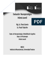 INECO_Neuropsicologia_Clase1