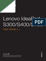 s300_ug_en.pdf