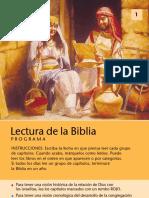 LECTURA DIARIA.pdf