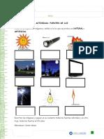articles-22780_recurso_docx.docx