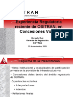 (Gonzalo Ruiz)Presentacion-Carreteras Themis