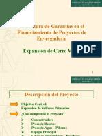 Caso Expansion Minera Cerro Verde - Lopez-Sandoval