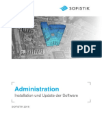 Administration 0