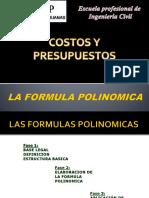 formulapolinomica-140526215257-phpapp01