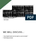 DIGITAL MARKETING TOOLS AND TACTICS (1).pptx