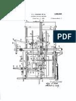 US1998499.pdf