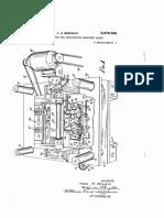 US2679786.pdf