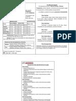 PLANES DE SOCIOS actual.pdf