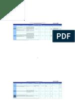 750 Portafolio de Líneas de Crédito - Entidades NO Vigiladas SFC